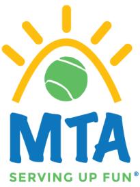 Marcys Tennis Academy