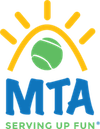 MTA with Trumbull Parks and Recreation, pickleball