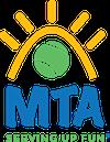 MTA at Del Prado Elementary School